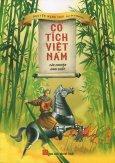 Cổ Tích Việt Nam - Câu Chuyện Khai Quốc