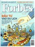 Forbes Việt Nam - Số 55 (Tháng 12/2017)