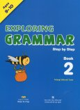 Exploring Grammar Step By Step - Book 2