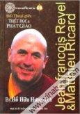 Đối Thoại Giữa Triết Học Và Phật Giáo - Tủ Sách Đạo Phật Ngày Nay