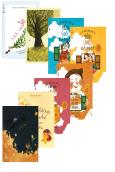 Combo Sách Của Gia Đình Đỗ Nhật Nam (Bộ 8 Cuốn)