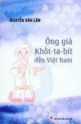 Ông Già Khốt-Ta-Bít Đến Việt Nam