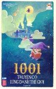 1001 Truyện Cổ Lừng Danh Thế Giới
