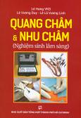 Quang Châm & Nhu Châm (Nghiệm Sinh Lâm Sàng)