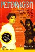 Pendragon - Tập 6: Những Dòng Sông Zadaa
