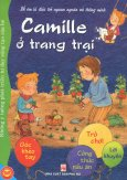 Camille Ở Trang Trại