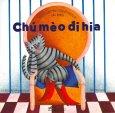 Truyện Cổ Grimm - Chú Mèo Đi Hia