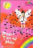 Phép Lạ Cầu Vồng (Tiên Nữ Thời Tiết) - Pearl Tiên Nữ Mây
