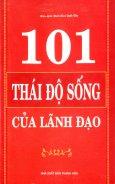101 Thái Độ Sống Của Lãnh Đạo