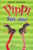 Pippi Tất Dài (Tái Bản 2017)