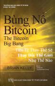 Bùng Nổ Bitcoin