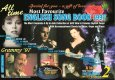 Most Favourite English Song Book 1997 - Volume 2