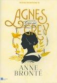 Agnes Grey - Người Gia Sư