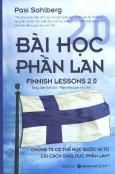 Bài Học Phần Lan 2.0 (Tái Bản 2017)