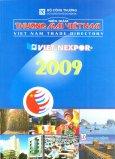 Niên Giám Thương Mại Việt Nam - Viet Nexpor 2009