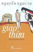 Giao Thừa (Tái Bản)