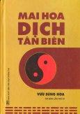 Mai Hoa Dịch Tân Biên