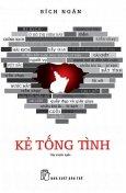 Kẻ Tống Tình - Tái bản 03/2014