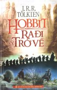Hobbit - Ra Đi Và Trở Về