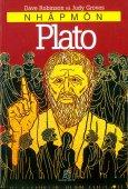 Nhập Môn - Plato