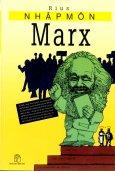 Nhập Môn Marx