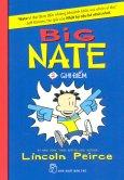 Big Nate - Tập 2: Ghi Điểm