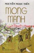 Mong Manh
