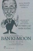 Đối Thoại Với Ban Ki-Moon