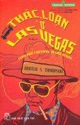 Thác Loạn Ở Las Vegas
