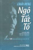 Chân Dung Ngô Tất Tố - Tái bản 12/2014