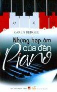 Những Hợp Âm Của Đàn Piano