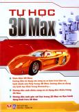 Tự Học 3D Max