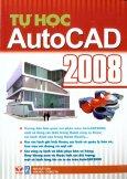 Tự Học AutoCAD 2008