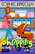 Tín Đồ Shopping Có Baby