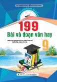 199 Bài Và Đoạn Văn Hay 9