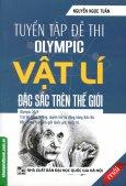 Tuyển Tập Đề Thi Olympic Vật Lí Đặc Sắc Trên Thế Giới