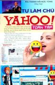 Tự Làm Chủ Yahoo! - Toàn Tập