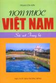 Non Nước Việt Nam - Sắc Nét Trung Bộ
