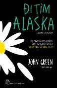 Đi Tìm Alaska
