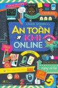 An Toàn Khi Online