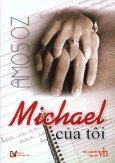 Michael Của Tôi