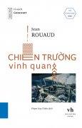 Chiến Trường Vinh Quang