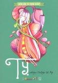 Dấu Ấn 12 Con Giáp - Tỵ (Hành Trình Bí Ẩn)