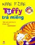 """Chú Mèo """"Sát Thủ"""" - Tuffy Trả Miếng"""