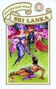Truyện Dân Gian Sri Lanka