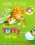 """Chú Mèo """"Sát Thủ"""" - Tuffy Trở Lại"""
