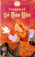 Truyện Cổ Bồ Đào Nha