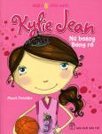 Kylie Jean - Nữ Hoàng Bóng Rổ