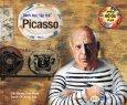 """Những Bộ Óc Vĩ Đại - Danh Họa """"Lập Thể"""" Picasso"""