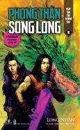 Phong Thần Song Long - Tập 10: Ngày Tàn Của Thương Trụ